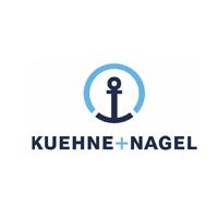 Volker Sauerborn - Kühne + Nagel