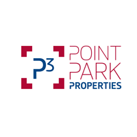 Veronika Zavoralova - Point Park Properties