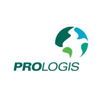 Elisabeth Bergagard - Prologis Inc.