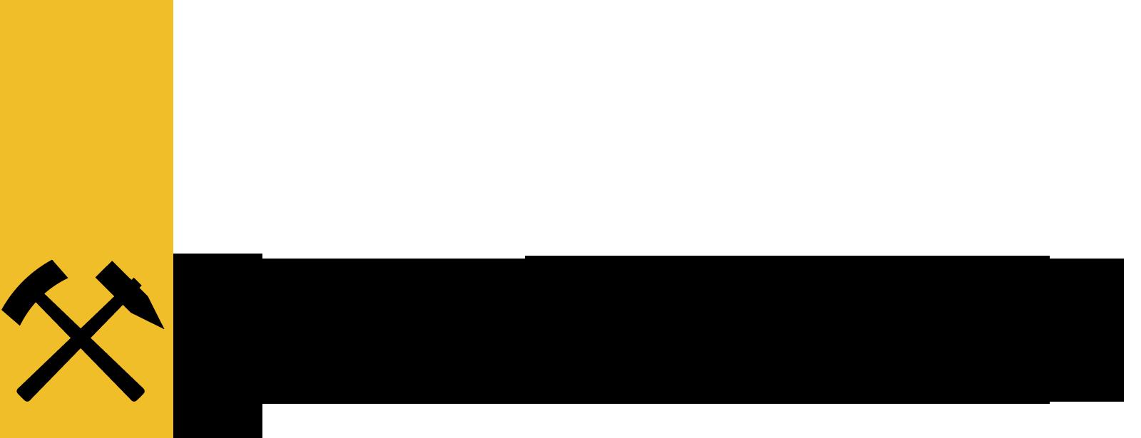 RUHRGOLD