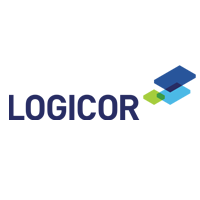 <strong>Mark Roberts</strong>, Head of Communications - <strong>Logicor</strong>