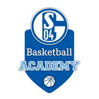 <strong>Verena Manca</strong>, Stellv. Abteilungsleitung - <strong>Schalke 04 Basketball e.V.</strong>