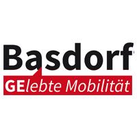 <strong>Frank Basdorf</strong>, Geschäftsführer - <strong>Automobile Basdorf</strong>